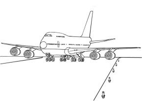 747-airplane-coloring-page