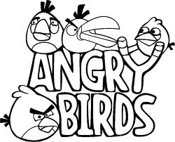 angry-birds-coloring-page