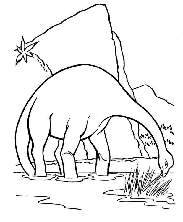 apatosaurus-coloring-page