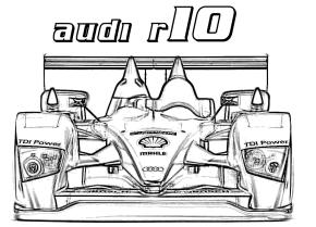 audi-r10-race-car