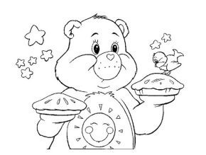 care-bears-coloring-page