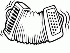 cartoon-accordion-coloring-page