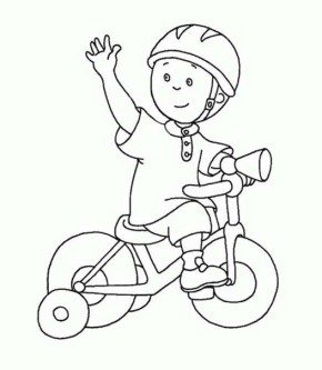 child-riding-bike-coloring-page