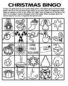 christmas-bingo-coloring-page