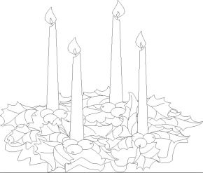 christmas-wreath-page