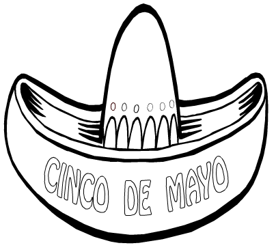 cinco-de-mayo-coloringpage