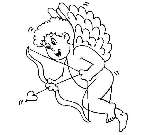 cupid-6