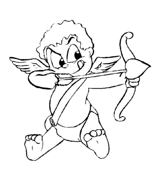 cupid-arrow