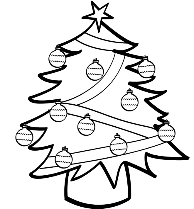 decorated-christmas-tree-coloring-page