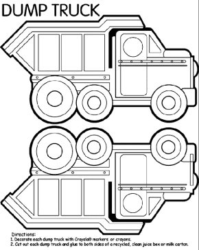 dump-truck-coloring-page
