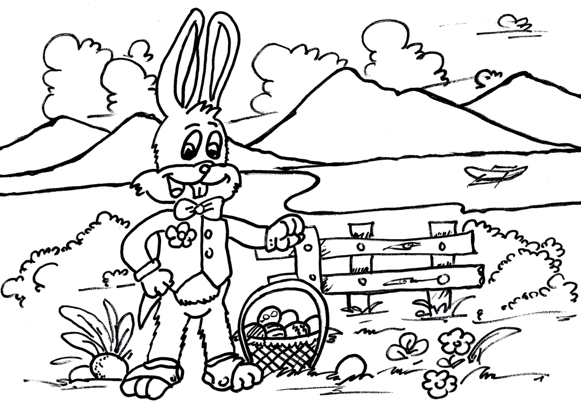 easter-2013-coloring-page