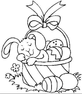easter-basket-coloring-page