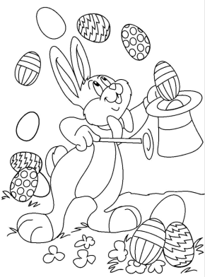 easter-bunny-magic-coloring