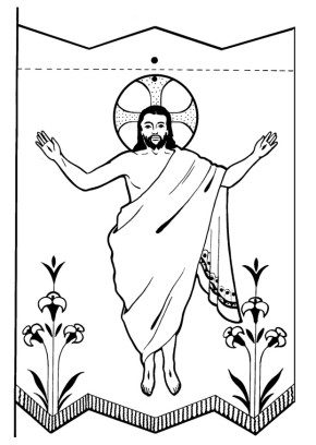 easter-coloring-page2