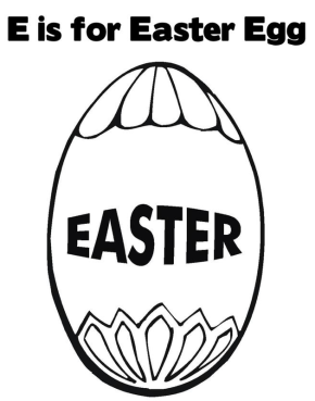 easter-egg-coloring-page