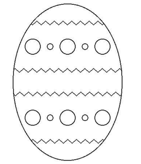 easter-egg-printable