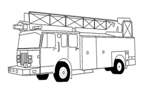 fire-truck-coloring-page