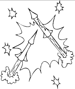 fireworks-fun-coloring-page