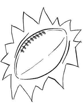 football-page