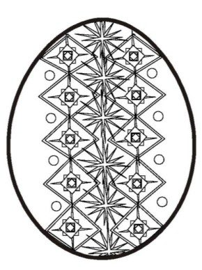 fun-easter-egg-coloring-page