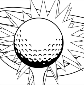 golf_ball_page