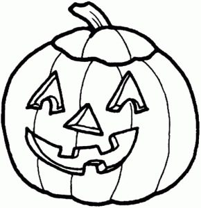 halloween-pumpkin-coloring-page