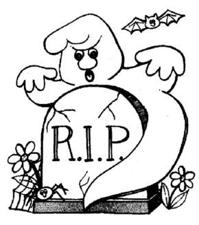 halloween-rip-coloring-page