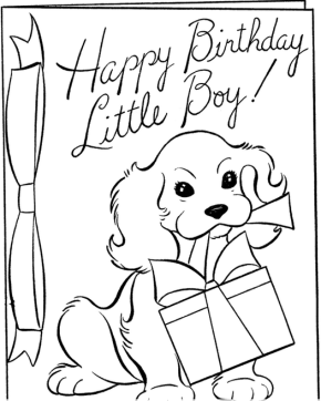 happy-birthday-boy-coloringpage
