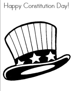 happy-constitution-day-coloring-page