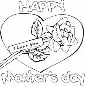 happy-mothers-day-love