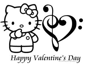hello_kitty_valentines_day_coloring-page