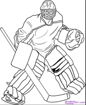 hockey_goalie_coloringpage