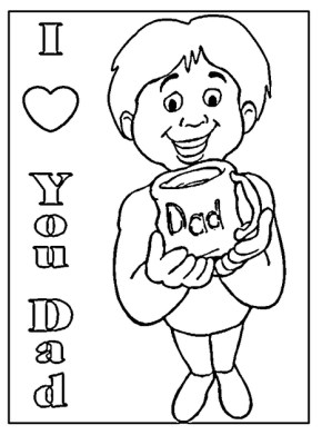 i-love-you-dad-coloring-page