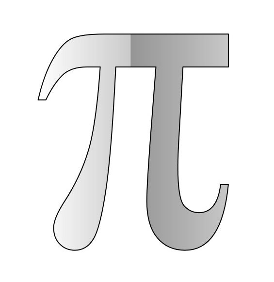 international-pi-day