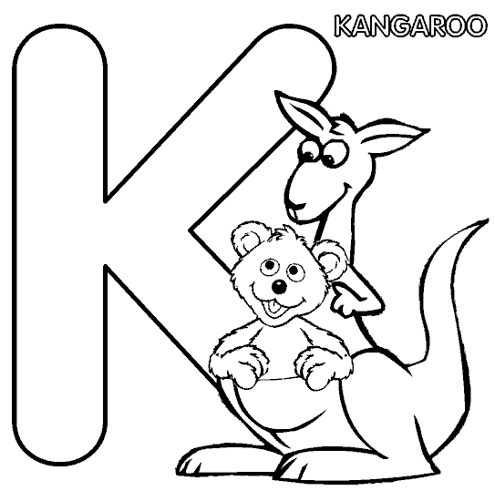 k-coloring-page