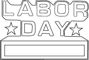 labor-day-coloring-page