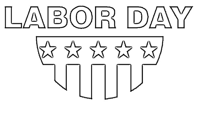 labor-day-coloring-page2