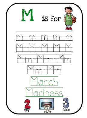 m_march_madness_page