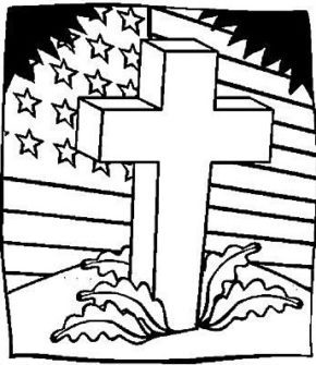 memorial-day-coloring-page
