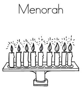 menorah-page