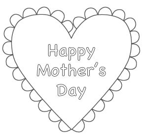 mothers-day-coloring-page-for-kids