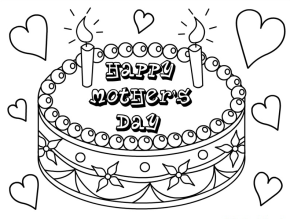 mothers-day-free-page