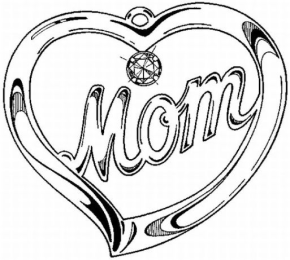 mothers_day_necklace