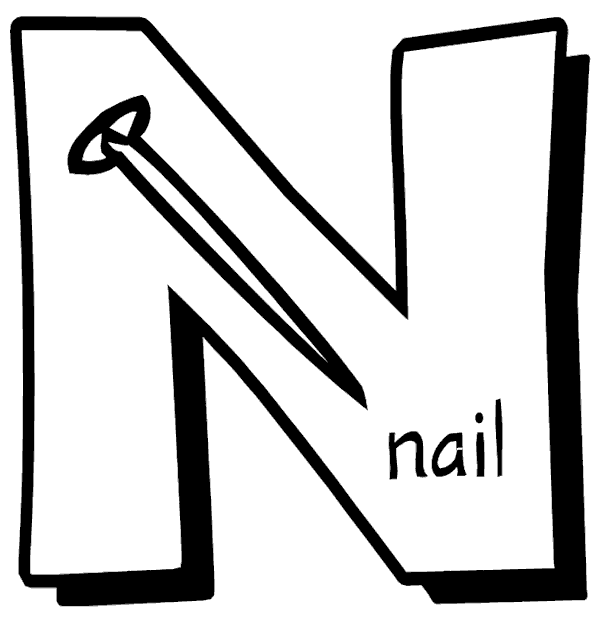 n-coloring-page