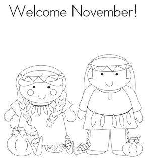 november-2-coloring-page