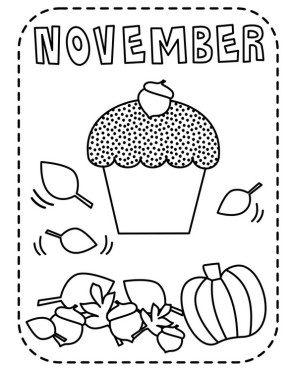 november-fall-coloring-page