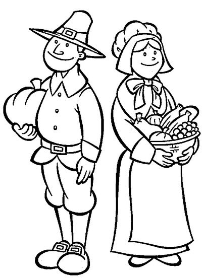 kaboose disney coloring pages - photo #7