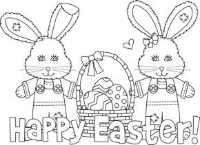 printable-easter-bunny-coloring-page
