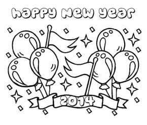 printable-happy-new-year-2014-coloring-page