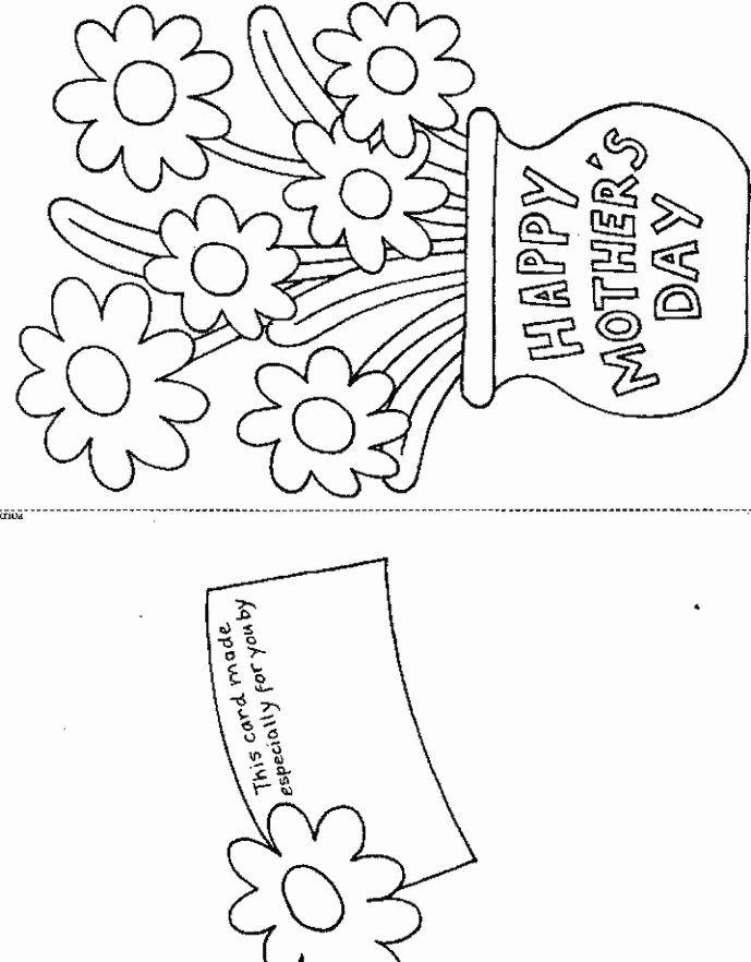 Loudon 6480 furthermore Universaldesign moreover Sb 33 Cartoons Coloring Pages also Cainandabel 9 Bible Coloring Pages together with 629 Magic Tree House Coloring Pages. on castle homes